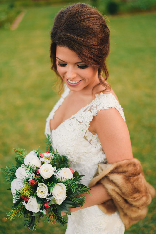 Mary_bridals-117.jpg