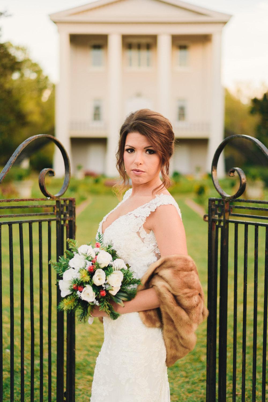 Mary_bridals-111.jpg