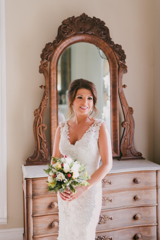 Mary_bridals-2.jpg