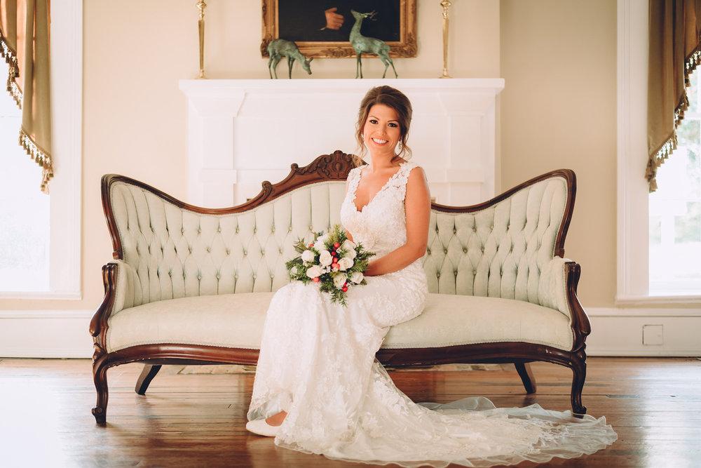 Mary_bridals-20.jpg