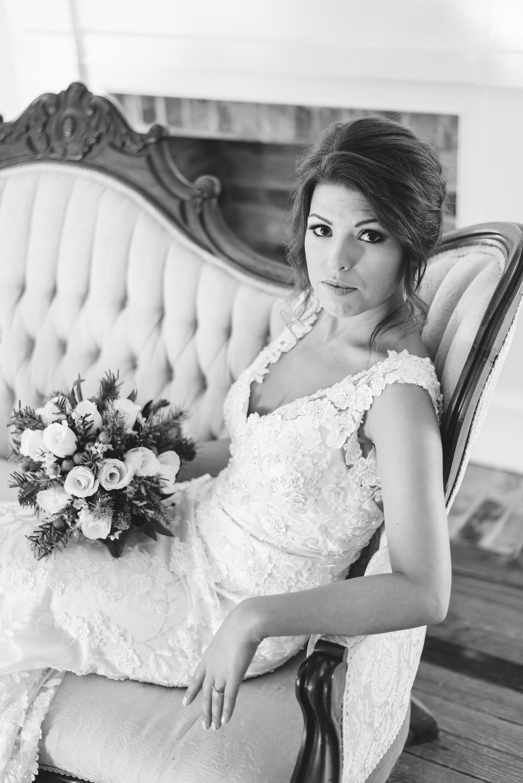 Mary_bridals-28.jpg