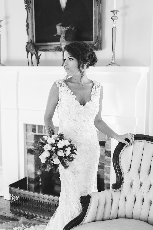 Mary_bridals-35.jpg