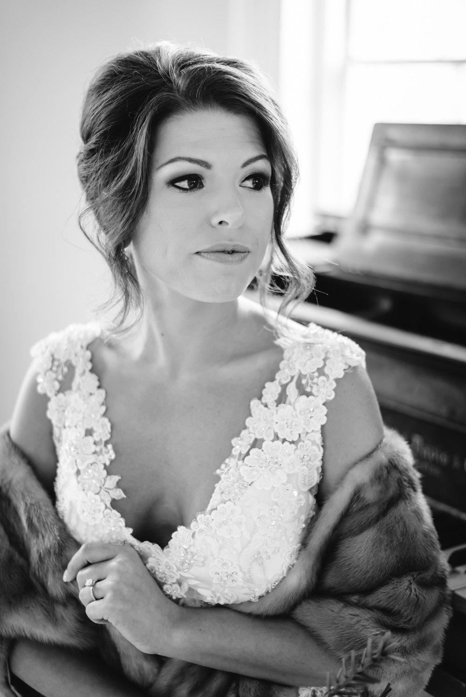 Mary_bridals-51.jpg
