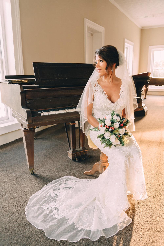 Mary_bridals-57.jpg