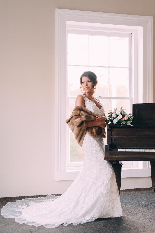 Mary_bridals-67.jpg