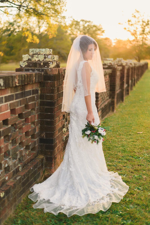 Mary_bridals-95.jpg