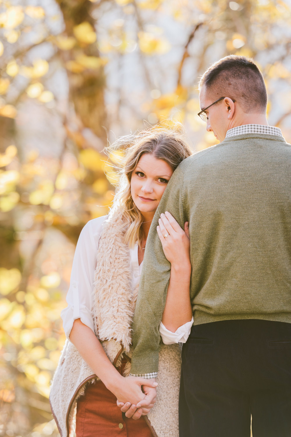 RankinAshley_engagement_-203.jpg