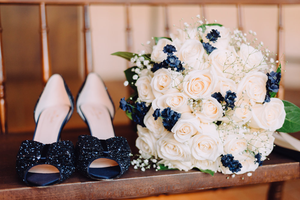 Cochran_Wedding-13.jpg