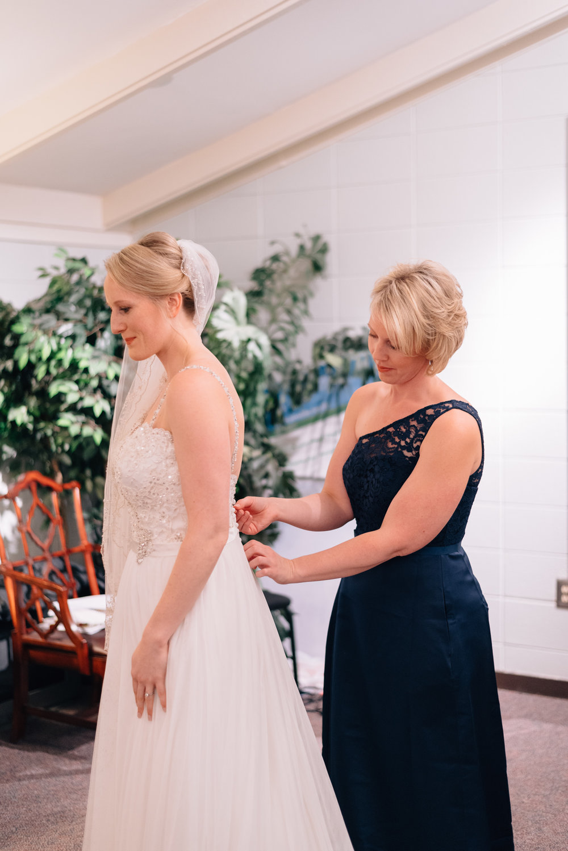 Cochran_Wedding-24.jpg