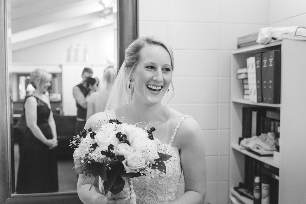 Cochran_Wedding-58.jpg