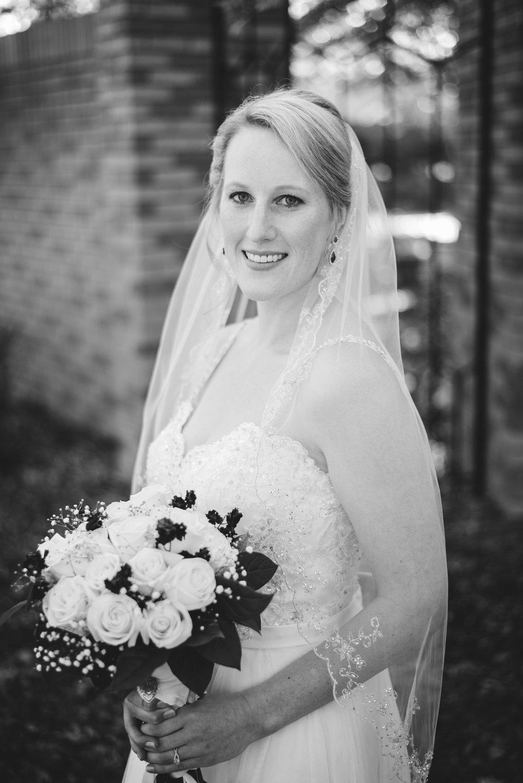 Cochran_Wedding-104.jpg
