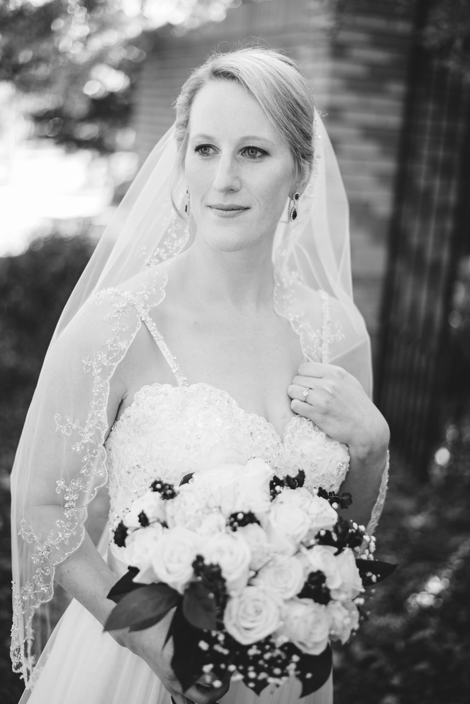 Cochran_Wedding-111.jpg