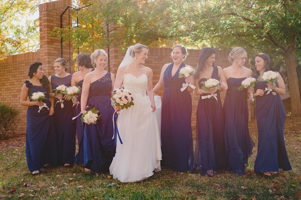 Cochran_Wedding-133.jpg