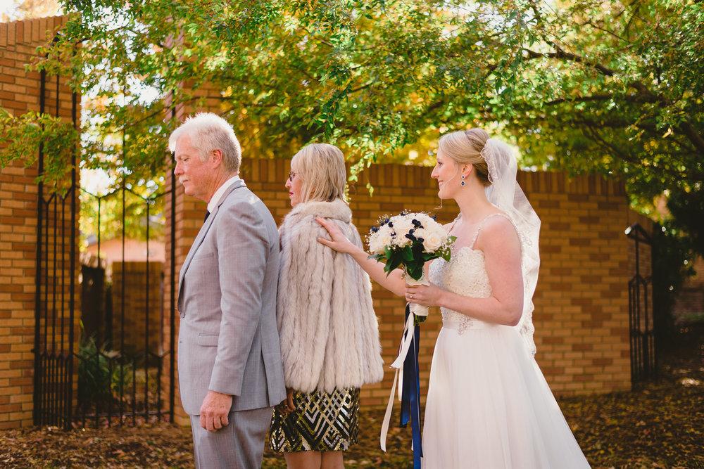 Cochran_Wedding-135.jpg