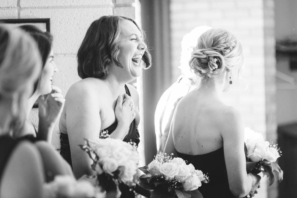 Cochran_Wedding-224.jpg