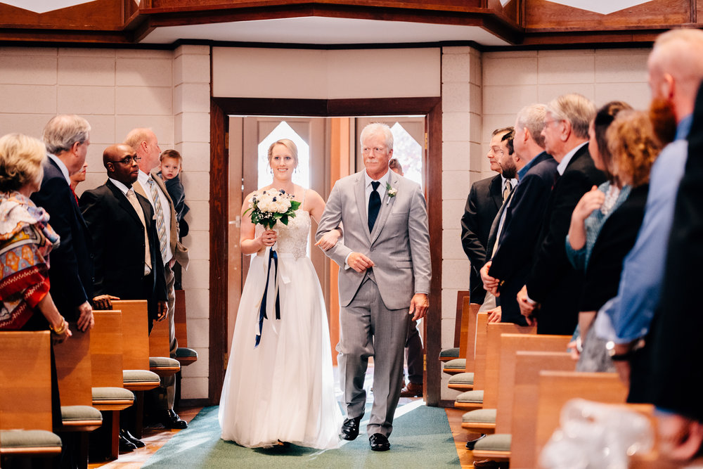 Cochran_Wedding-256.jpg