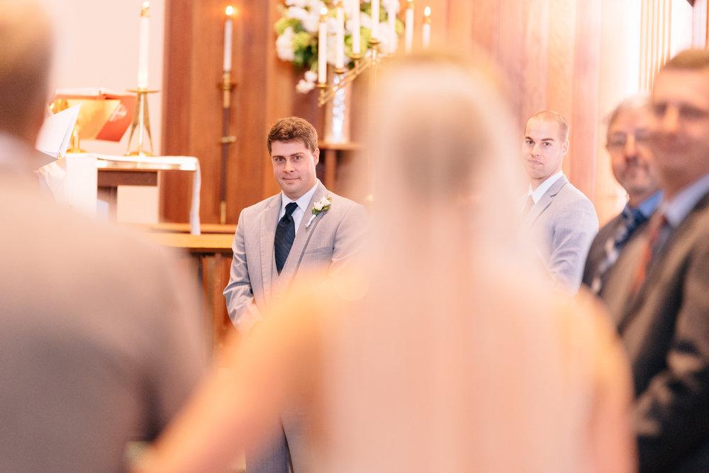 Cochran_Wedding-267.jpg