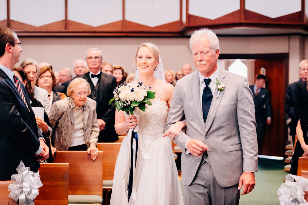 Cochran_Wedding-260.jpg