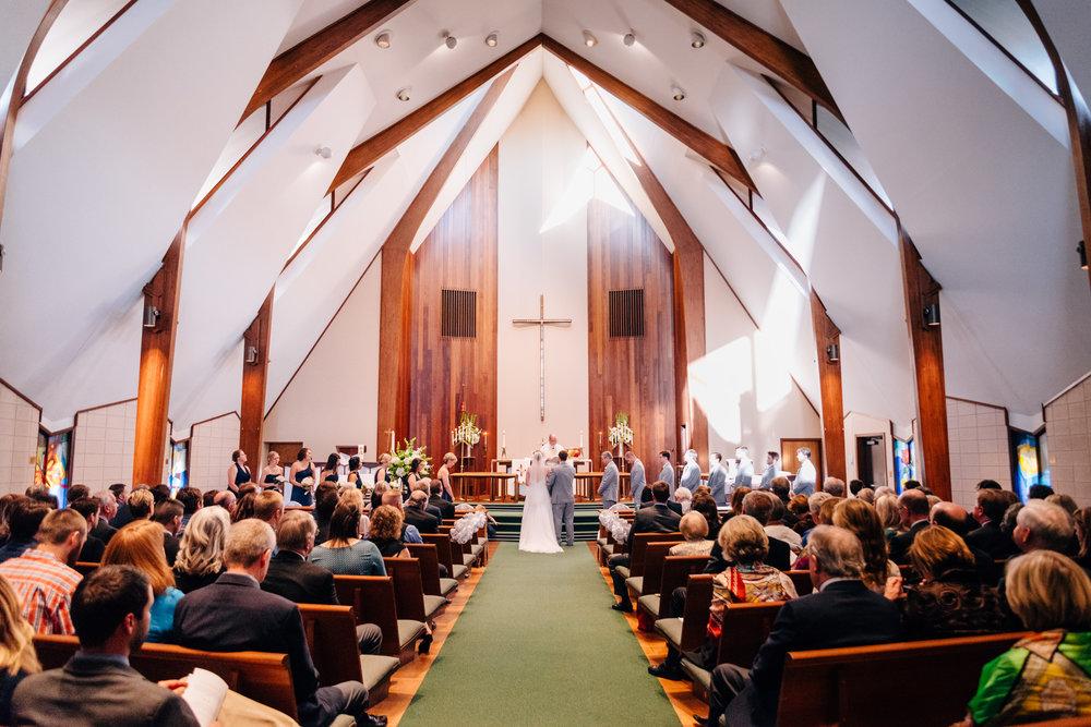 Cochran_Wedding-279.jpg