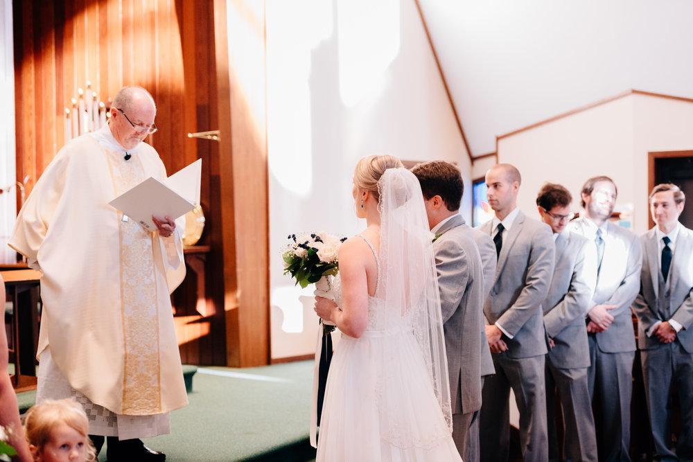 Cochran_Wedding-276.jpg