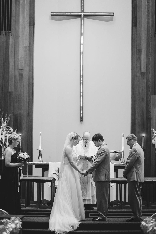 Cochran_Wedding-284.jpg