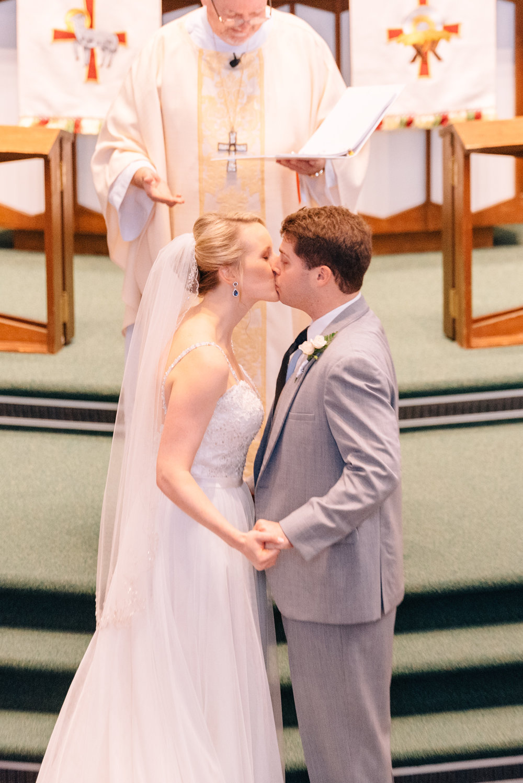 Cochran_Wedding-346.jpg