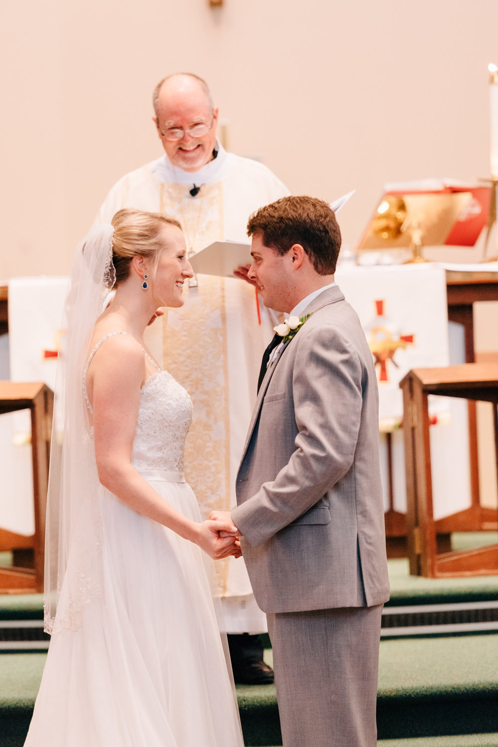 Cochran_Wedding-303.jpg