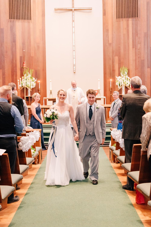 Cochran_Wedding-307.jpg