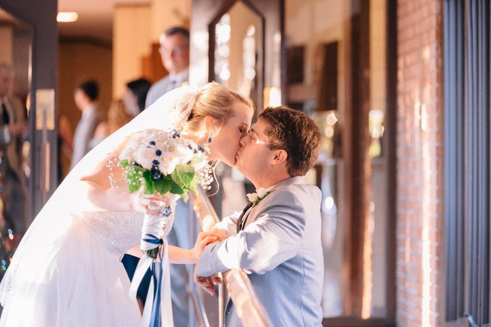 Cochran_Wedding-357.jpg
