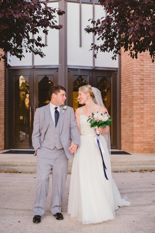 Cochran_Wedding-397.jpg