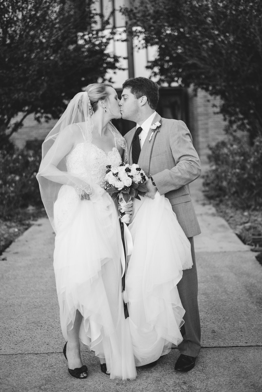 Cochran_Wedding-411.jpg