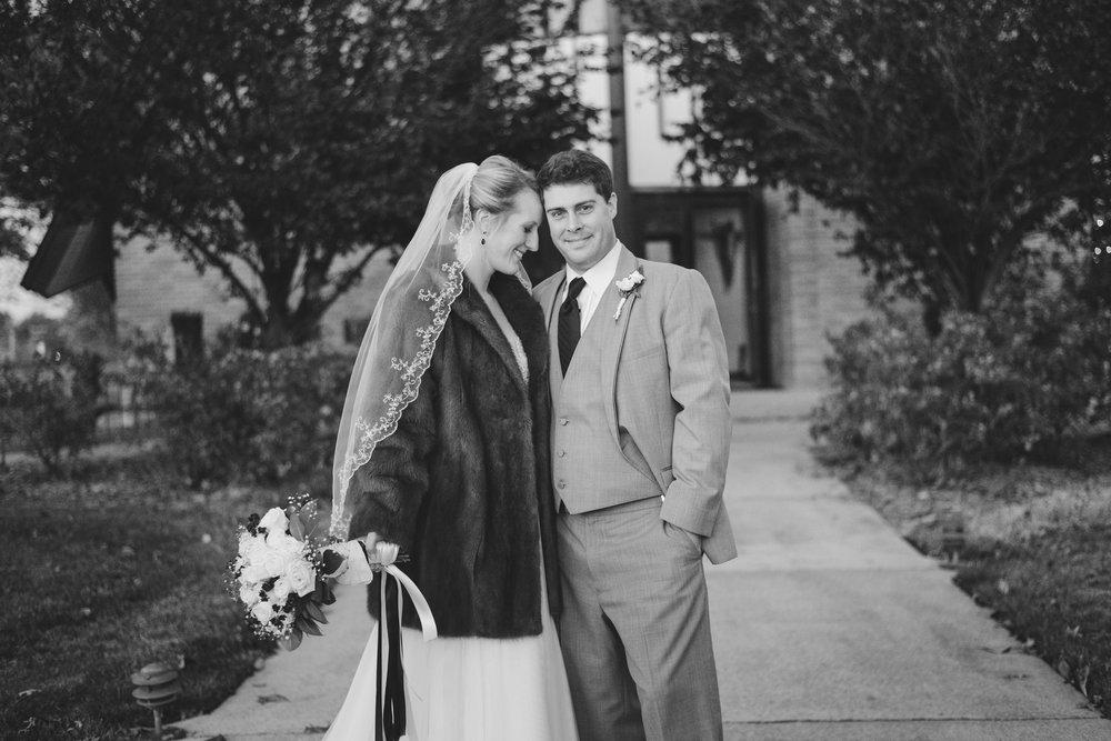 Cochran_Wedding-426.jpg
