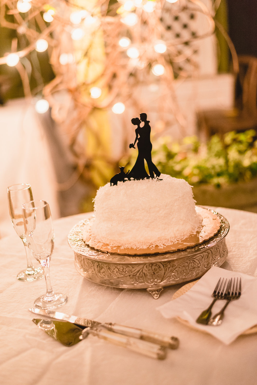 Cochran_Wedding-537.jpg