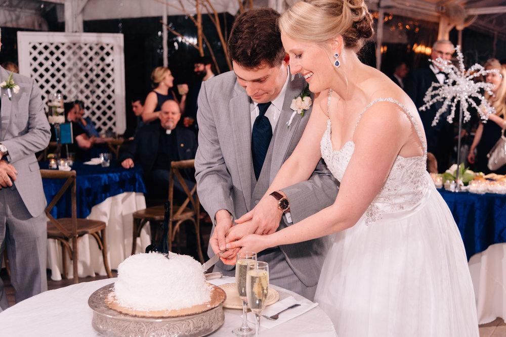 Cochran_Wedding-591.jpg