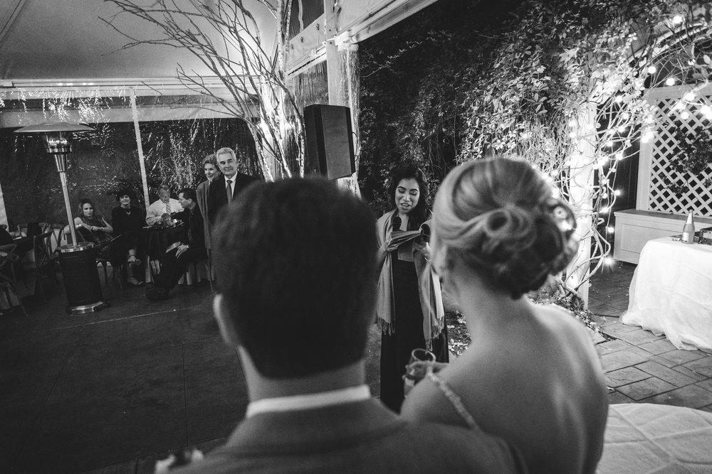 Cochran_Wedding-653.jpg