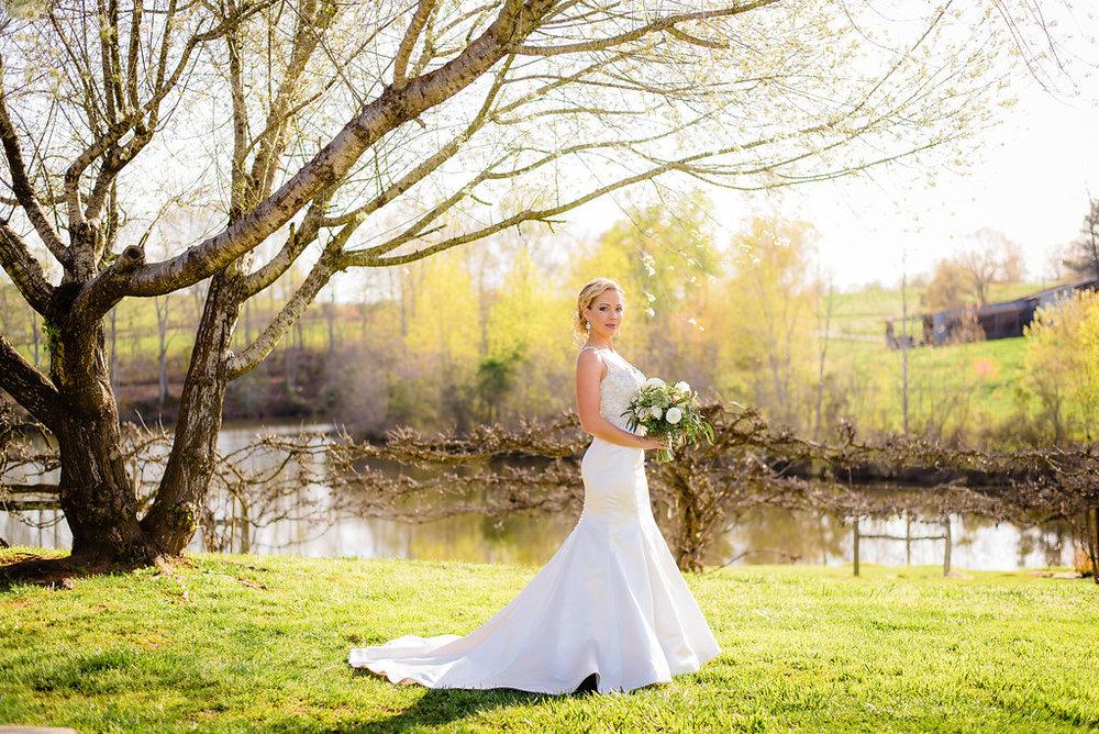 Hallie_bridals-1.jpg