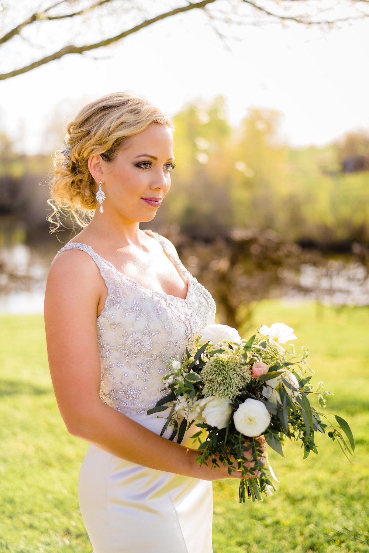 Hallie_bridals-10.jpg