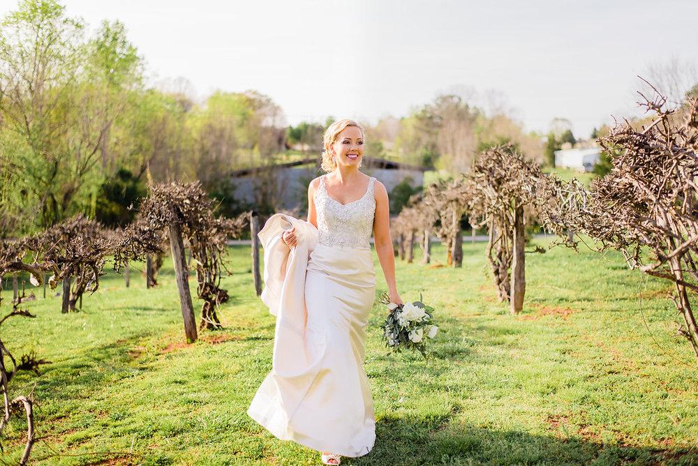 Hallie_bridals-51.jpg