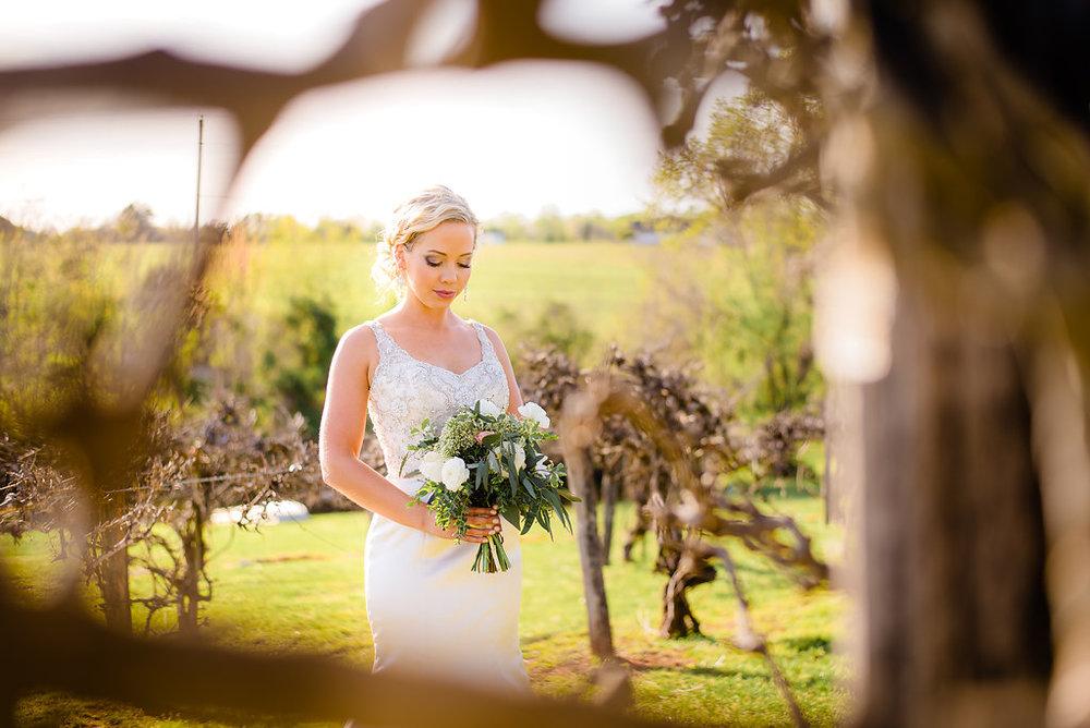 Hallie_bridals-23.jpg