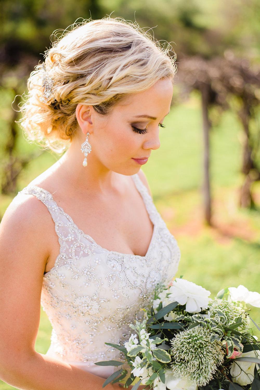 Hallie_bridals-45.jpg