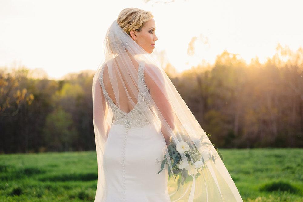 Hallie_bridals-107.jpg