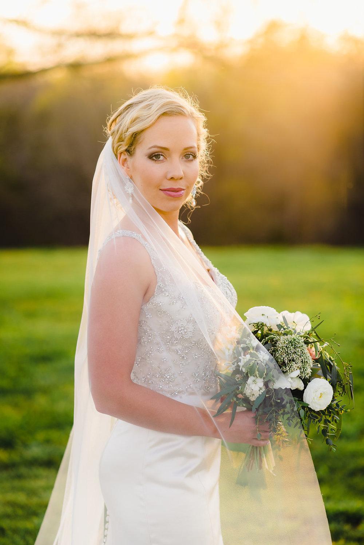 Hallie_bridals-123.jpg