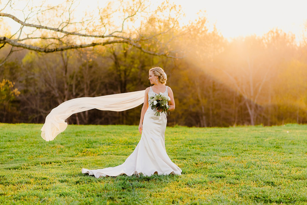 Hallie_bridals-132.jpg