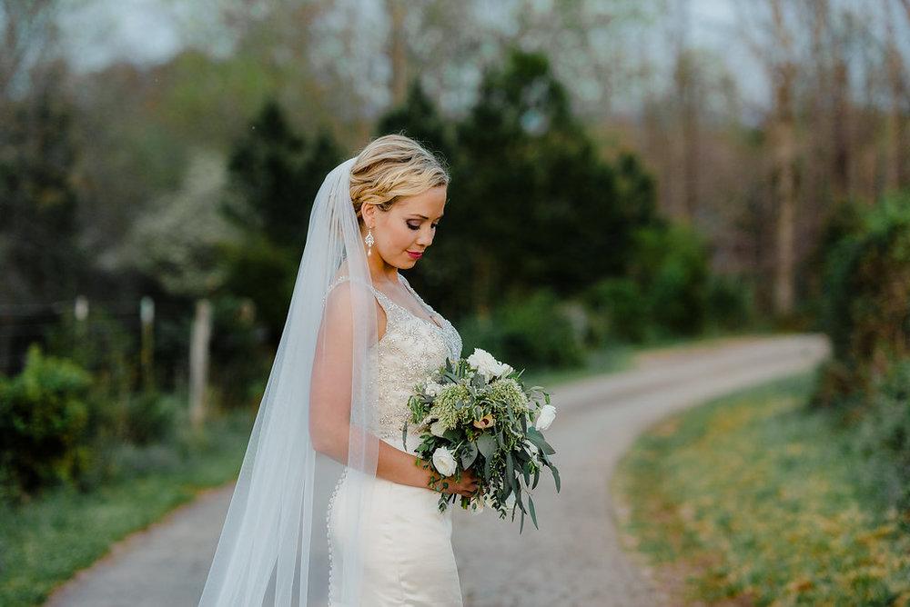 Hallie_bridals-178.jpg