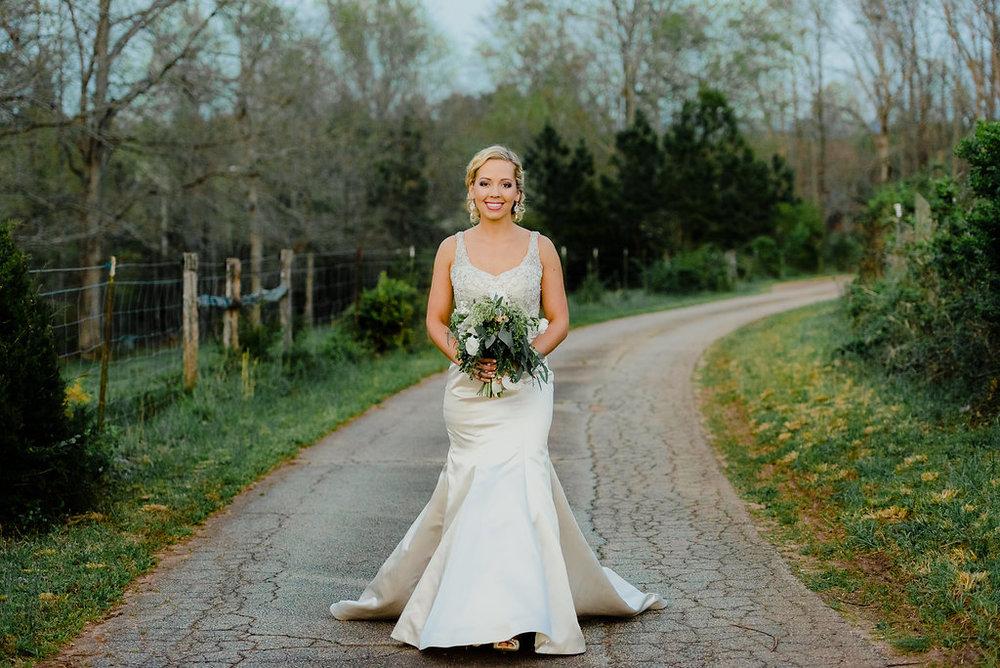 Hallie_bridals-190.jpg