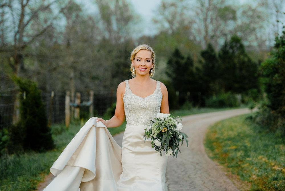 Hallie_bridals-192.jpg
