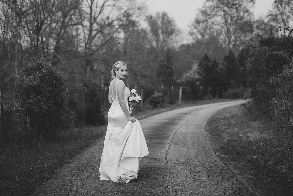Hallie_bridals-195.jpg