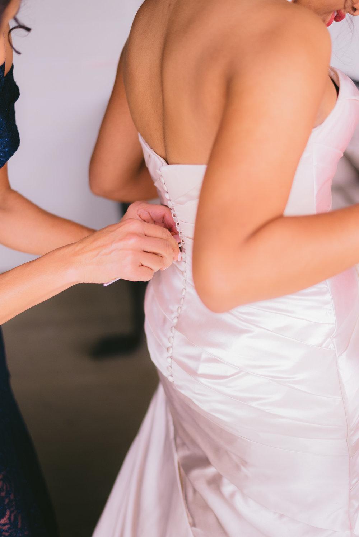 Hozik_Wedding-108.jpg