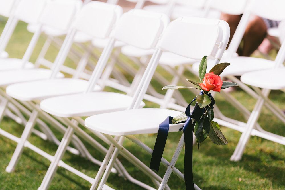 Hozik_Wedding-242.jpg