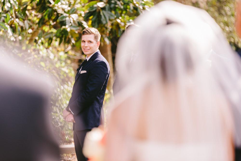 Hozik_Wedding-371.jpg